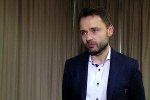 """""""Novak Djoković zdobędzie złoty medal na igrzyskach w Rio w dresie 4F"""""""