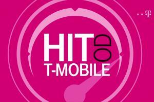 Internet domowy w T-Mobile - musicalowy spot z Tomaszem Kotem
