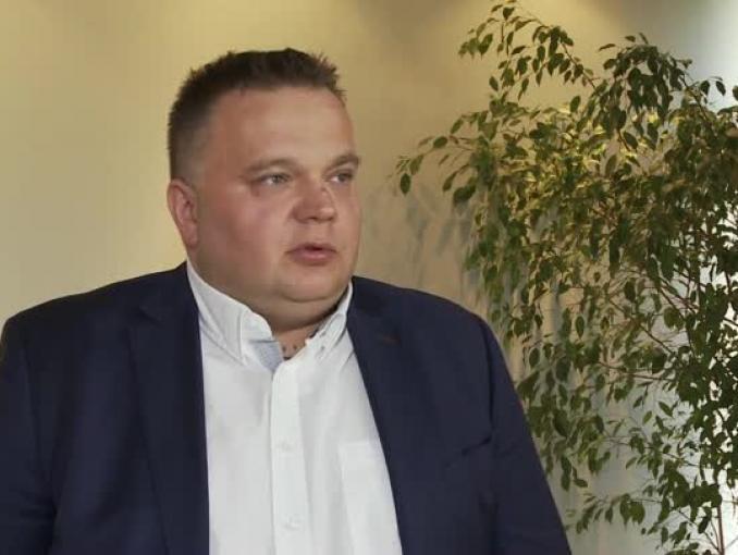 Prezes Netii: Struktura sprzedaży w polskich telekomach jest zbyt rozbudowana