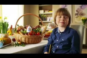 Wielkanoc w E.Leclerc