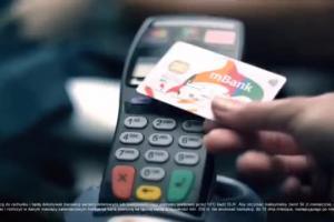 Sportowa moc możliwości reklamuje eKonto w mBanku