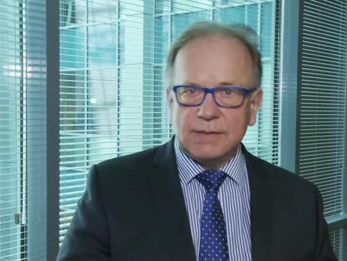 Multimedia Polska stawia na sprzedaż gazu