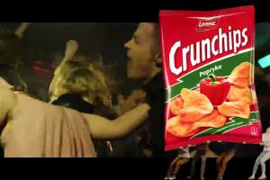 Jest Crunchips
