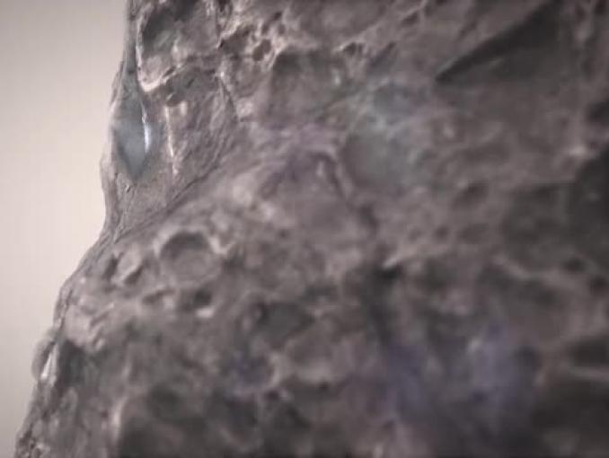 """""""Jurajska"""" rozpoczyna kampanię wody mineralnej"""