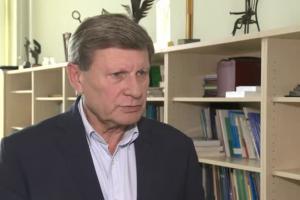Polsce grozi spowolnienie tempa doganiania bogatych krajów Zachodu