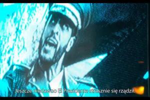 Rewolucja dzięki Leszkowi Chmielewskiemu w reklamie piwa Lech Free