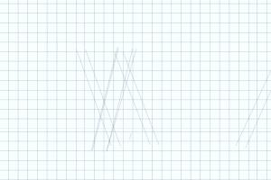 """""""Gazeta Wyborcza"""" zmienia logo"""