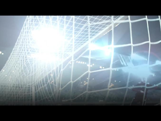 Relacje z Euro 2016 w Wirtualnej Polsce