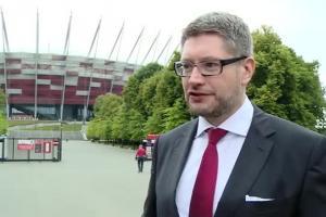 Grzegorz Krychowiak ambasadorem reklamowym Toyoty RAV4