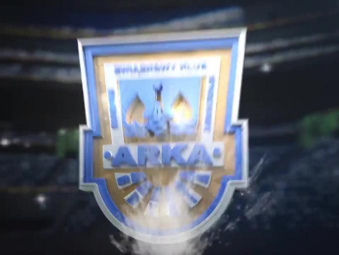 Lotto Ekstraklasa - czołówka telewizyjna w sezonie 2016/2017
