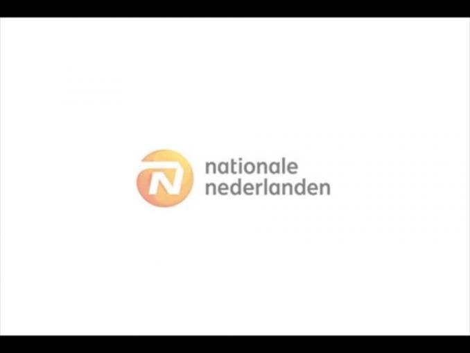 Żart Karola Strasburgera w reklamie OFE w Nationale-Nederlanden