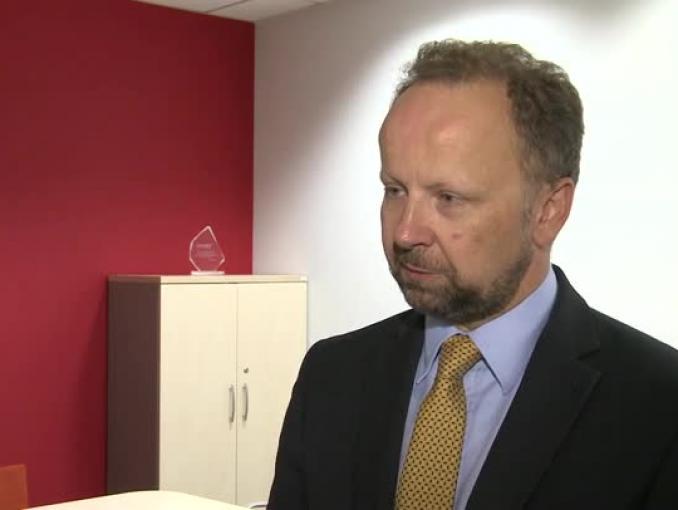 Polska gospodarka ma solidne fundamenty. Obawy budzą propozycje rozwiązań w sprawie kredytów walutowych