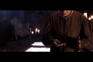 """Historie na kartę"" - średniowieczna saga z youtuberami promuje Orange na kartę"