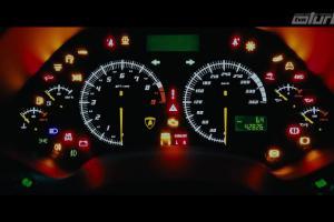 Jesień w TVN Turbo (spot ramówkowy)