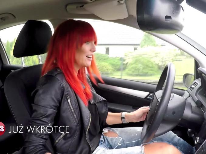 """""""Szalone Fabryki Polskiej Muzyki!"""" w TV Puls"""
