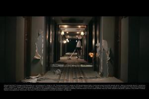 nc+ reklamuje kozoodporny internet z Unlimited TV