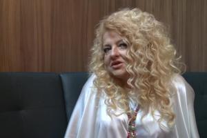 Magda Gessler planuje sprzedawać swoje ubrania w internecie i butikach