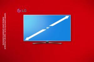 """Drugi telewizor w zestawie"" - weekendowa promocja Media Markt"