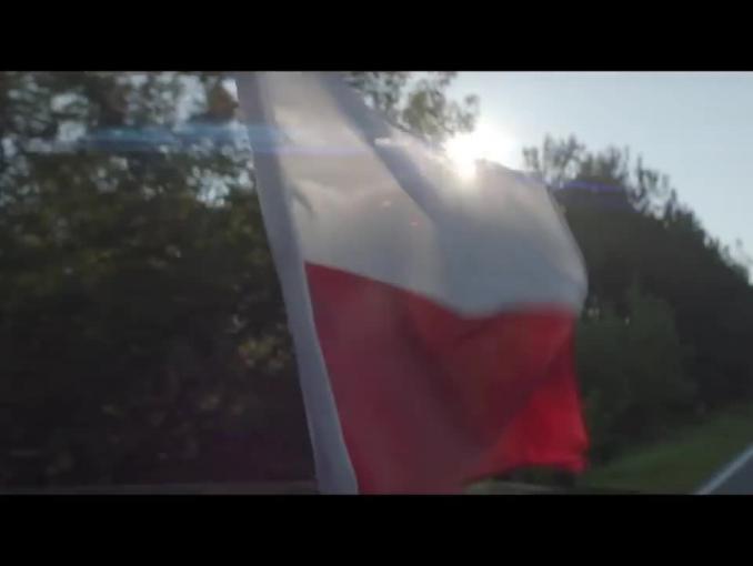 Škoda w reklamie łączy Polaków