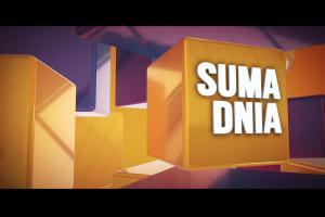 """Suma Dnia"" w TV Republika"