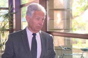 Piotr Kuczyński: Wątpię w całoroczny wzrost gospodarczy na poziomie 3,5 proc.