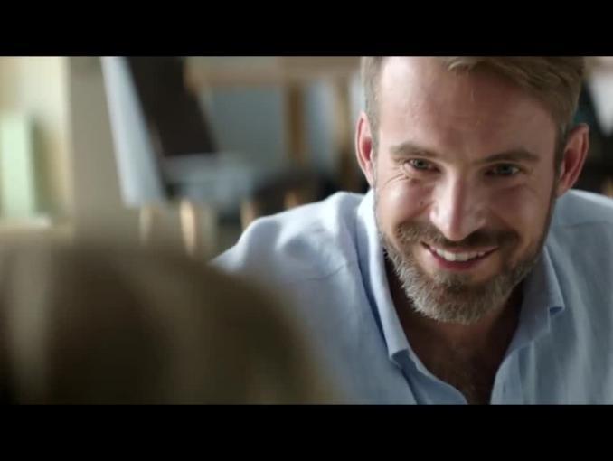 Nationale-Nederlanden reklamuje Pakiet Strażnika Przyszłości