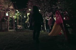 """""""#jesiennezmiany"""" - zbliżające się narodziny dziecka w reklamie IKEA"""