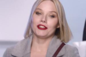 Roma Gąsiorowska i Michał Żurawski reklamują Formułę Rodzina w Play