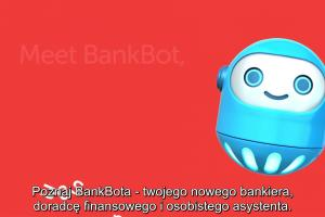 K2 Bank, czyli wizja przyszłości w bankowości