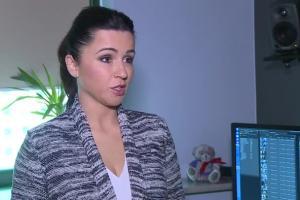 Beata Tadla: zmiany na górze w TVP powodują, że ktoś zawsze będzie niewygodny