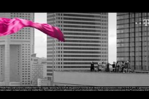 T-Mobile promuje 20 GB internetu za darmo także dla klientów innych sieci