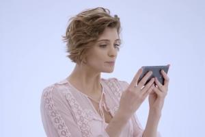 HBO i HBO GO w Formule Duet w Play - spot z Renatą Kaczoruk