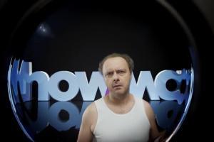 Stan Nielimitowany w Play - spot z Arkadiuszem Jakubikiem