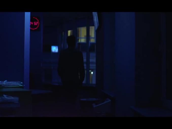 """""""Siła muzyki"""" - spot Radia ZET"""