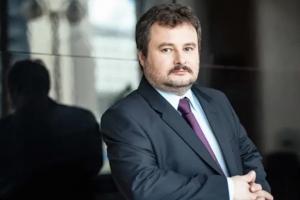 UOKiK sprawdza przejęcie Mediów Regionalnych przez Polska Press