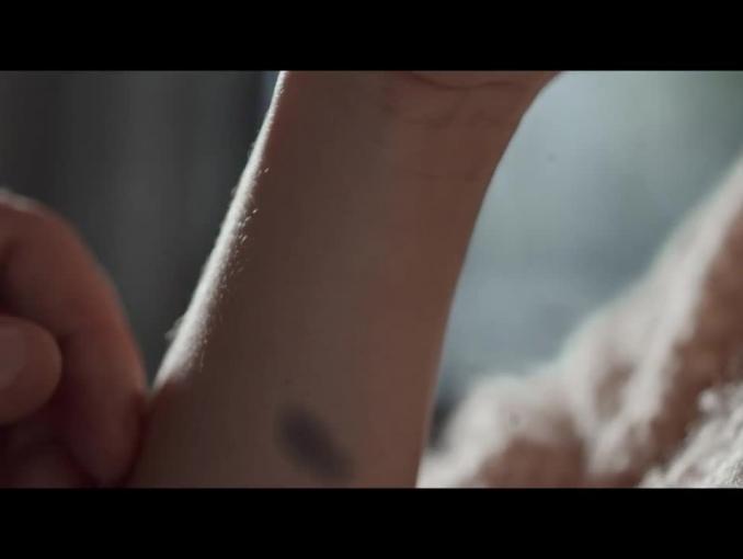 WiemCzymOddycham - Aviva reklamuje sensor antysmogowy