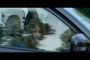 """""""Uważni Rodzice"""" - kampania o ochronie dzieci przed zagrożeniami w internecie"""