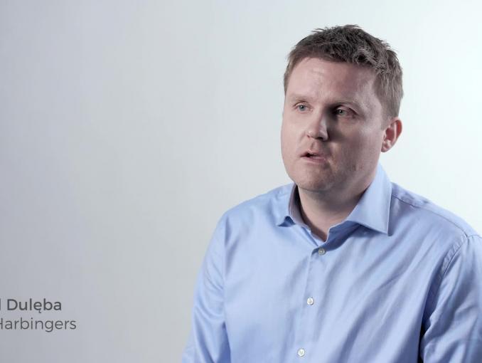 Startuje agencja performance marketing dla e-commerce Harbingers