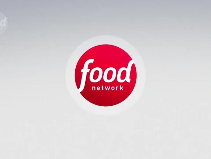 Food Network - spot wizerunkowy na wiosnę 2018 r.