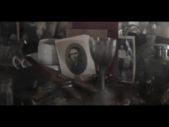 """""""Zrozumieć starość"""" - spot z kampanii społecznej"""