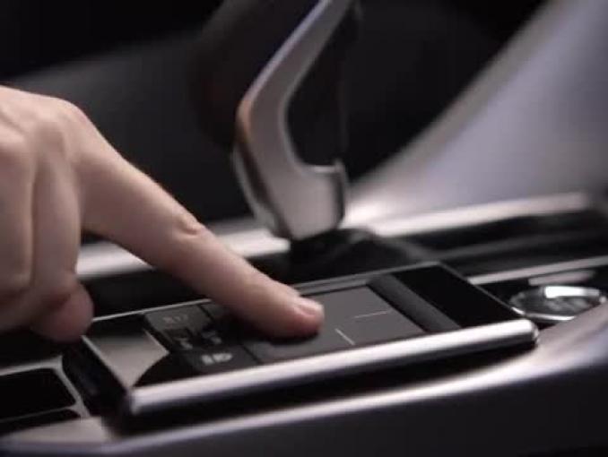 """""""Wybierz własny kierunek"""" - reklama Mitsubishi Eclipse Cross"""
