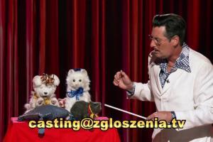 """Polsat pokaże polską wersję kultowego talent-show """"The Gong Show"""""""