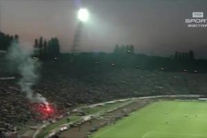 TVP Sport w naziemnej telewizji cyfrowej - spot z Przemysławem Babiarzem