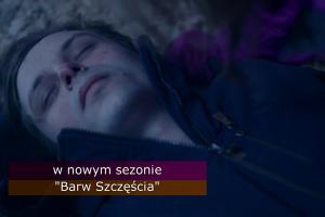 """""""Barwy szczęścia"""" zdecydowanym liderem rynku. Serial zarobił 126,68 mln zł z reklam"""