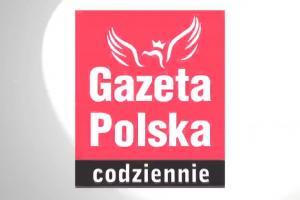 """""""Niecodzienna Gazeta Polska"""" - weekendowy dodatek """"Gazety Polskiej Codziennie"""""""