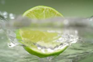 Zasmakuj lekkości - Żywiec Zdrój Lemoniada Limonka