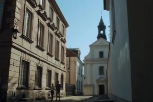 """Muzeum Powstania Warszawskiego - """"Jesteśmy, jeśli pamiętasz"""""""