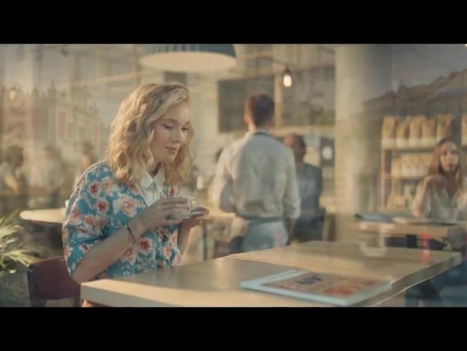 Allegro reklamuje nową usługę Allegro Smart!