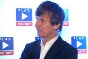 Startuje Polsat Play