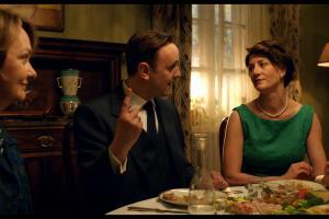 """""""7 uczuć"""" - film Marka Koterskiego (teaser)"""